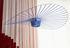 Vertigo Small Pendant - / Ø 140 cm by Petite Friture