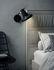 Garçon Small Wall light - / Adjustable - With switch by Carpyen
