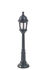 Street Lamp Outdoor Wireless lamp - / H 42 cm - USB charging by Seletti