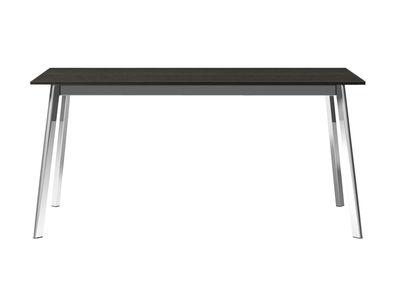 Extending Table D 233 J 224 Vu By Magis Wenge L 160 220