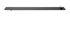 Flying Cylindre Regal / L 80 cm x H 3,8 cm - Ferm Living