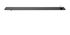 Scaffale Flying Cylindre - / L 80 x H 3,8 cm di Ferm Living