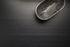Alza Schale / L 25 cm - Marmor - Ferm Living