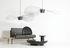 Suspension Vertigo Small / Ø 140 cm - Petite Friture