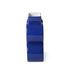 Vaso Pompidou Small - / porcellana - H 17 cm di Jonathan Adler