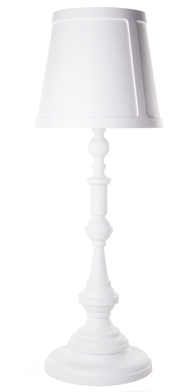 Luminaire - Lampadaires - Lampadaire Paper - Moooi - Blanc - Carton, Papier
