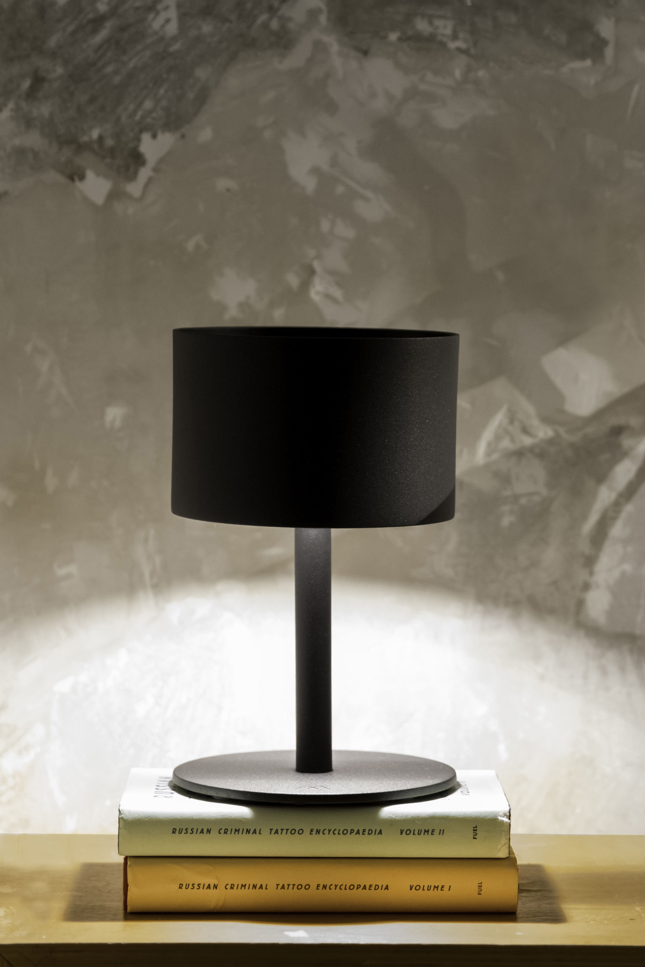 Solaire Sans La 01 Maiori Fil Dock Led Usb Lampe Pose wiPXuZkOT