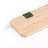 Bracket Wandhalter / Mit Schraubzwinge - Um ein Regal zu gestalten - TIPTOE
