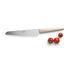 Coltello per verdure Green Tool - / per pomodori - Materiale duraturo di Eva Solo