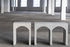 Sgabello Roman - / Cemento di Serax