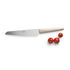 Green Tool Vegetable knife - / for tomatoes - Durable material by Eva Solo