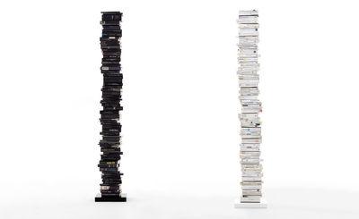 Bibliotheque Ptolomeo Opinion Ciatti Blanc Made In Design
