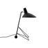 Lampe de table Tripod HM9 / Modèle de 1953 - &tradition