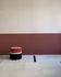 Tapis Boro Large / 200 x 300 cm - Maison Sarah Lavoine