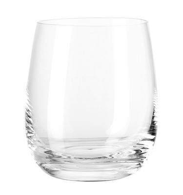 Arts de la table - Verres  - Verre à whisky Tivoli / 360 ml - Leonardo - Transparent - Verre