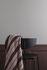 Chaise de bar Herman / High - H 76 cm - Ferm Living