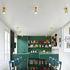 Plafonnier Jean / Spot orientable - Maison Sarah Lavoine