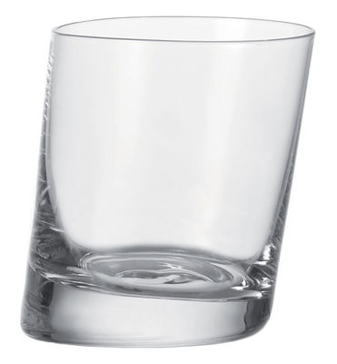 Arts de la table - Verres  - Verre à whisky Pisa - Leonardo - Whisky Pisa - Verre