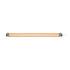 Applique Purcell / Suspension & plafonnier - L 130 cm - SAMMODE STUDIO