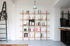 Compartment - / For Mike bookcase by Compagnie