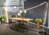Guirlande lumineuse extérieur Feston / Ruban LED - 8 mètres - Cinna