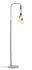 Lampadaire Oslo / 3 ampoules - H 190 cm - It's about Romi