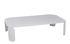 Table basse Bebop / 120 x 70 x H 29 cm - Fermob