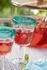 Verre à vin rouge Burano / 250 ml - Fait main - Leonardo