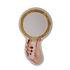 Vanity Wall mirror - / 41 x H 70 cm by Seletti