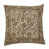 Coussin Nill / 40 x 40 cm - Bloomingville