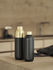 Collar Insulated bottle - / 0, 75 L by Stelton