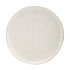 Pion Plate - / Ø 28 cm - Porcelain by House Doctor