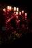 Suspension Gople LED RWB / Favorise la croissance des plantes - Artemide