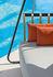 Swing Swing seat - / L 205 x H 193 cm by Ethimo