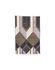 Tapis Art / 60 x 90 cm - Coton - House Doctor