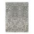 Shaggy Teppich / 140 x 200 cm - Langflorig - Hay