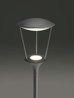Pharos Led Floor Lamp H 140 Cm By Ethimo