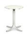System Foldable table - / Ø 60 cm by Emu