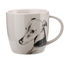 Animals Mug - / Set of 6 - Porcelain by Pols Potten