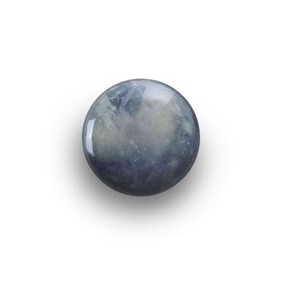 Mobilier - Portemanteaux, patères & portants - Patère Cosmic Diner - Pluton / ø 15 cm - Diesel living with Seletti - Pluton - Bois