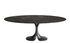 Table ronde Didymos / Marbre - Ø 140 cm - Driade
