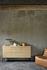 Buffet Whitebird - / Rovere massello - L 150 cm / 3 porte di Ethnicraft