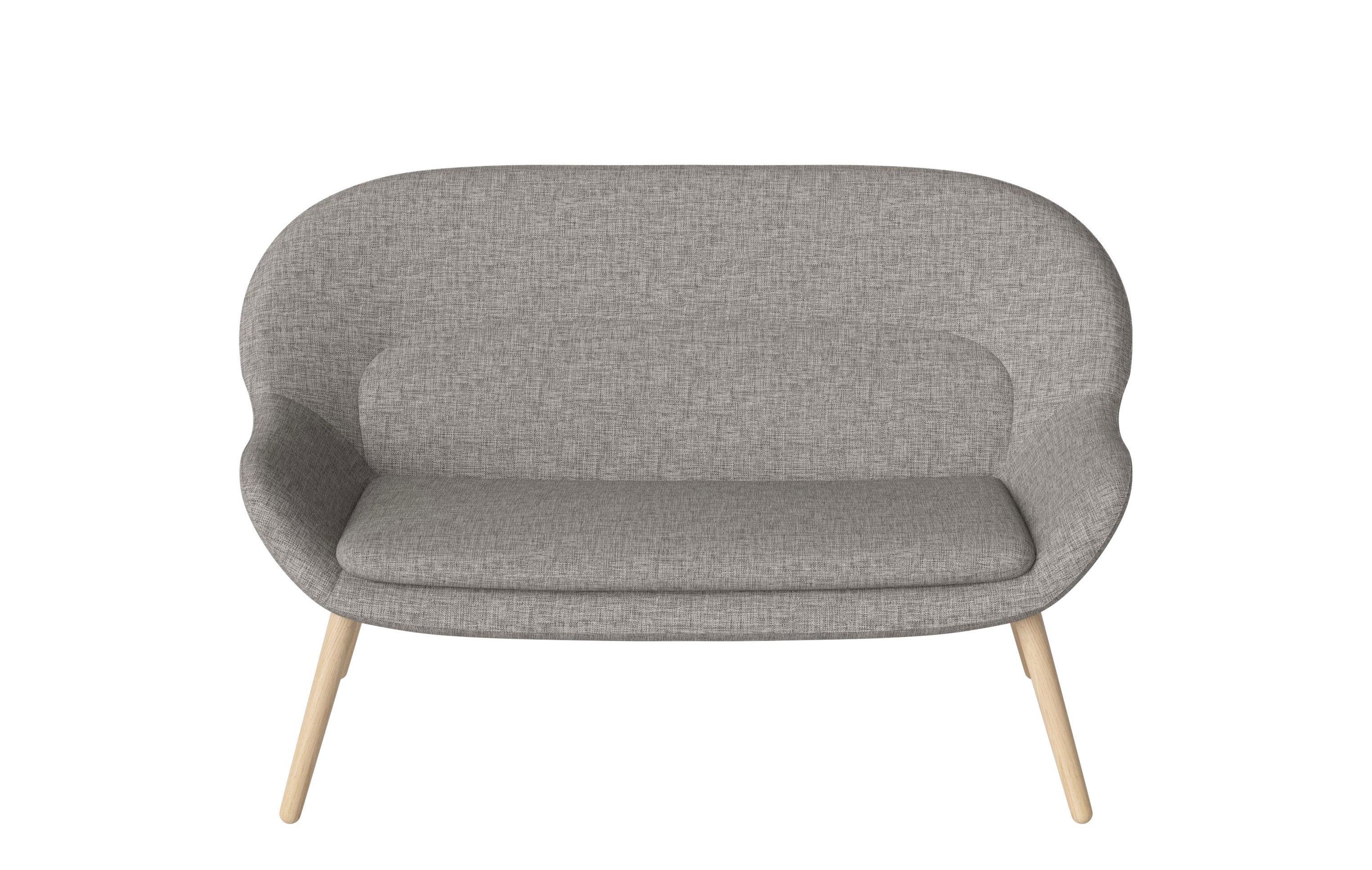 Mobili e armadi divano prezzo confronta prezzi di mobili e