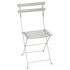 Bistro Folding chair - / Metal by Fermob