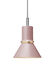 Type 80 Pendant by Anglepoise