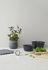 Cook & Serve Schale / Medium - Stelton