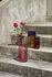 Vase Moroccan Small / Ø 9,5 x H 20,5 cm - Hay