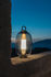 Lucerna  LED Wireless lamp - / Glass by Ethimo