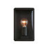 Applique Homefield / Verre & métal - Astro Lighting