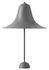Pantop Large Ø 45 cm Table lamp - / Verner Panton (1980) by Verpan